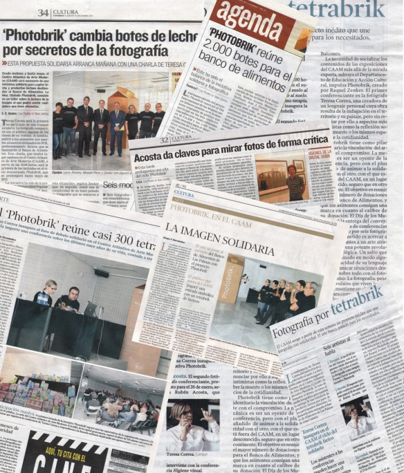 Prensa Photobrikreducido
