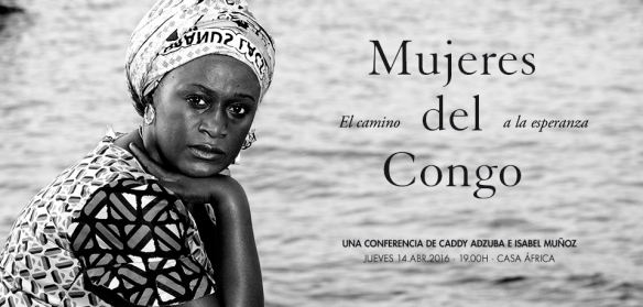 BannerH_MujeresCongo_conf