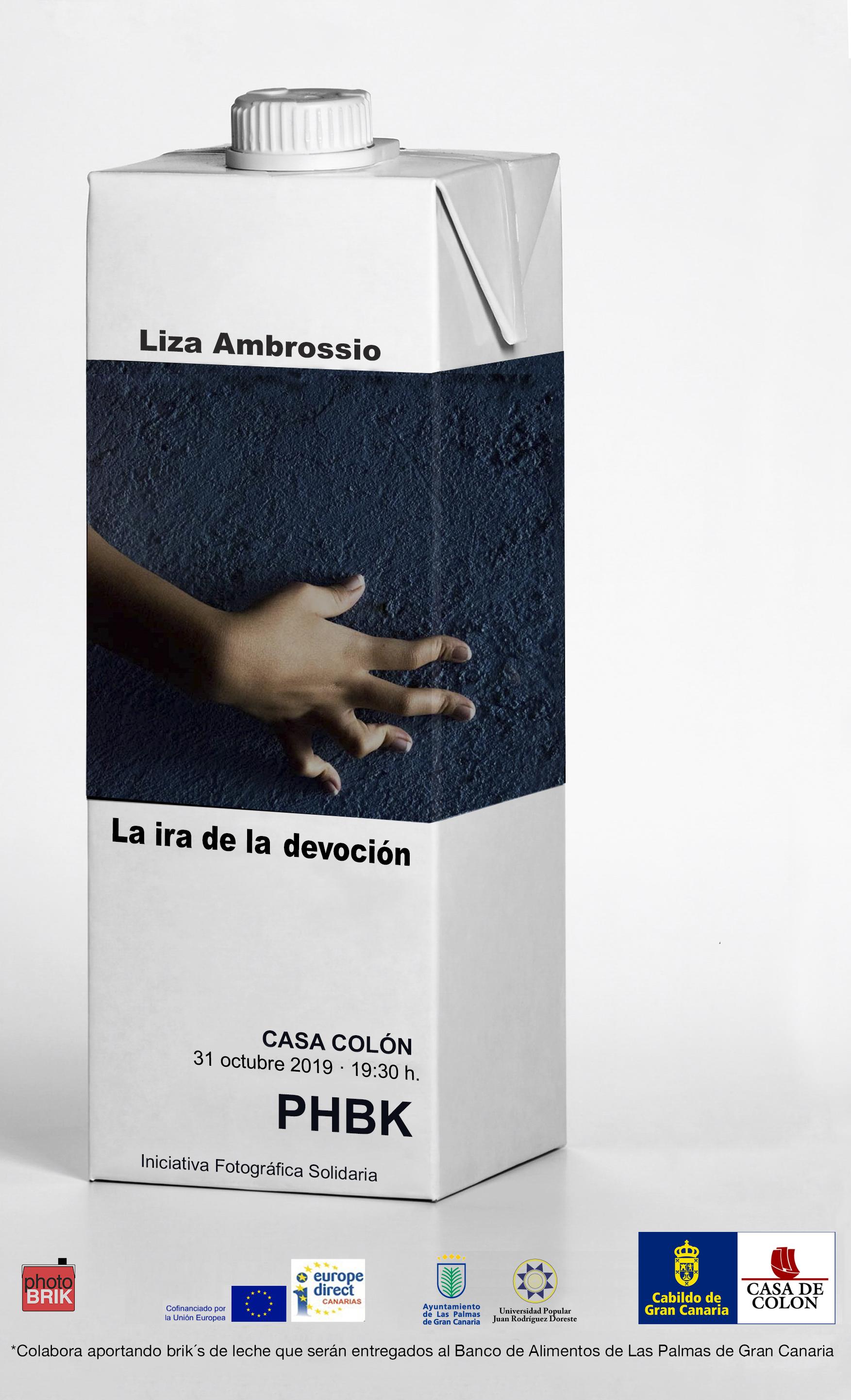 Banner Liza Ambrossio definitivo (1)